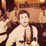 The Strikeballs | Set Video